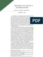 KantSchematism.pdf