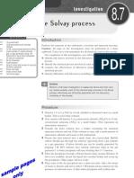 Chempracmantrb Process Solvay
