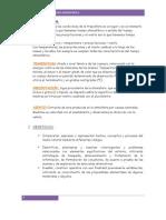 agrometereologia 2 (1).docx