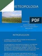 AGROMETEOROLOGIA.ppt