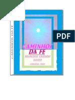 Cornélio Pires - Caminhos da Fe.pdf