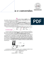 metrologia - Medidas.pdf