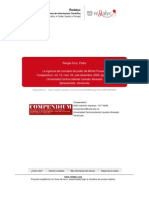 vigenciadelconceptodepoderenfoucaulrangel2009-121223131405-phpapp01