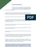 Artículo 80. Servicio en polígonos industriales o urbanizaciones