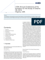 Dream abstracts.pdf