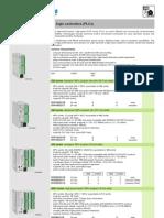 Programmable Logic Controllers.pdf
