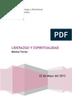 LIDERAZGO Y ESPIRITUALIDAD.docx