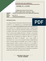 Informe de Caja de Simulacion-gravimetria Imprimir