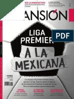 Exp-1092-Liga premier a la mexicana.
