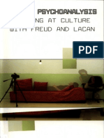 [Ruth Golan] Loving Psychoanalysis - Looking at Culture with Freud and Lacan.pdf