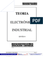 Curso de Electrónica Industrial 09.pdf