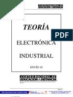 Curso de Electrónica Industrial 10.pdf