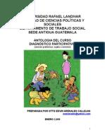 14350588 Antologia Diagnostico Social