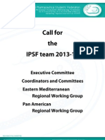Call for IPSF team 2013-14.pdf