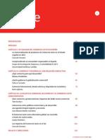 Informe-completo-2011.pdf