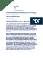 SENTENCIA CONSTITUCIONAL 0101-2004.docx