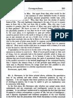 Journal SPR June 1902