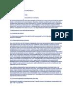 SENTENCIA CONSTITUCIONAL 0895-2003.docx