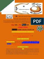 IK JULIO 2013.pdf
