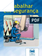 Aaa Securite Po