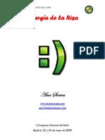 energia_risa.pdf