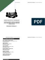 mapua-cwts1_program_module1_[ay12-13]