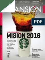 EXP-1105-Starbucks