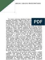Parlamentarizam_Kraljevina_1