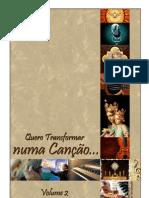 LIVRO DE CANTOS 2012 - vol 2.pdf