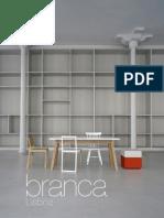 Catálogo Branca-Lisboa 2013-print