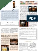 Jornal Sepe Mesquita 0207