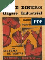 Jaboneria y Perfumeria2