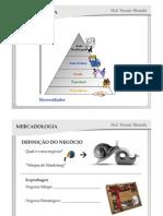 Administracao Mercadologica Parte01