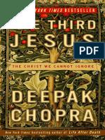 Quantum Healing Deepak Chopra Pdf