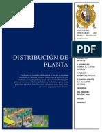 TRABAJO DIST_PLANTA.docx