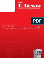 Catalogo Mediatension