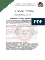 ComunicadoTecnico-Clase2-01