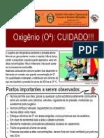 BINFO-012-Oxigenio-O²-Cuidado-1