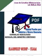 ManualMinistroCristiano_CLAUDIOXPGROUP