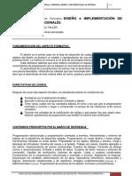 DISEÑO-e-IMPLEMENTACIÓN-DE-SISTEMAS-COMPUTACIONALES