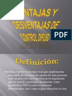ventajasydesventajasdecontroldifuso-110219134216-phpapp01