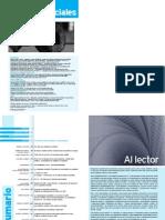 2001-2011 De la crisis a la recomposición estatal revista Ciencias Sociales 2011