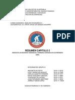 RESUMEN GRUPAL CAPITULO 2.docx
