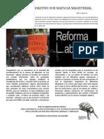 folleto informativo 1.docx