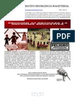 FOLLETO INSURGENCIA 2.docx