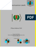 buku-mekanika-kuantum.pdf