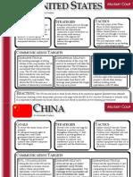 Zimbabwe Plan Document