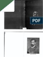 Vol. I - Publicaçoes pre-pscaliticas