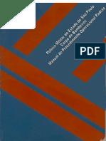 Manual de Procedimentos Cb_pops Antigos