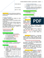 Roteiro Psocorros_links Ggnet